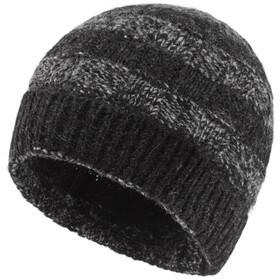 Sherpa Rishi - Accesorios para la cabeza - gris